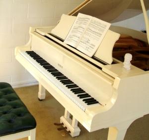 Pianowithsam11